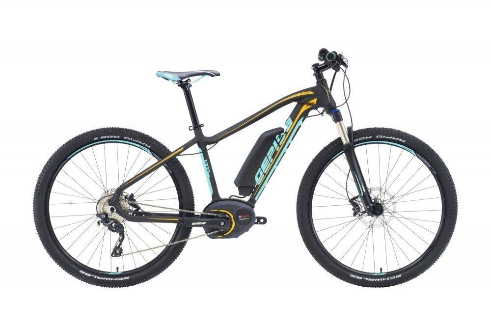Knoll Bikeparts